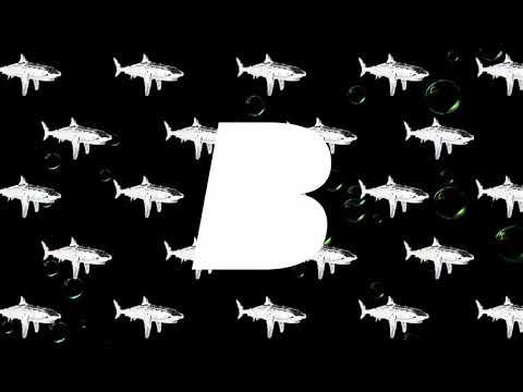 Robin Schulz - Speechless (feat. Erika Sirola) [Lucas & Steve Remix]
