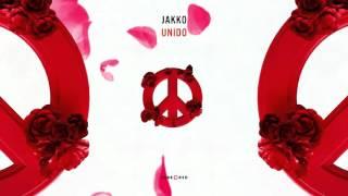 JAKKO - Unido // OUT NOW