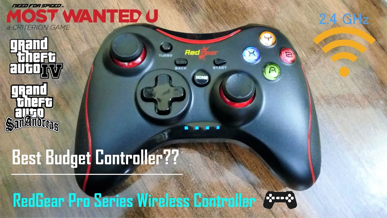 8bitdo sf30 pro review: retro bluetooth gamepad for pc, android.