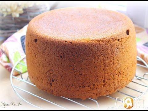 Медовый торт в мультиварке редмонд рецепты с фото