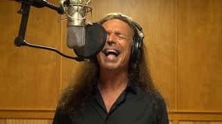 How To Sing: I Just Want To Celebrate / Rare Earth / Ken Tamplin Vocal Academy