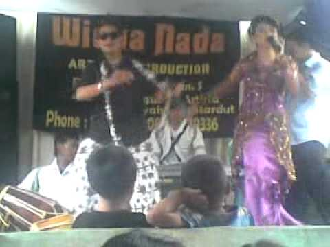 Widya Nada Feat Dewi Shinta
