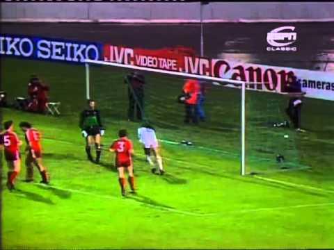 1982-83 Aberdeen