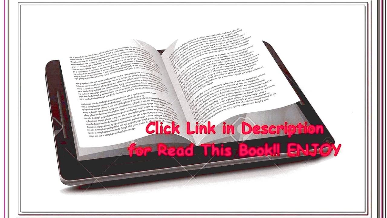 [ebook] Swift Programming: The Big Nerd Ranch Guide (2nd Edition) (big Nerd  Ranch [pdf]