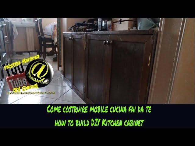 Mobili Fai Da Te Legno Grezzo : Arreda la tua casa con i mobili in legno grezzo fai da te