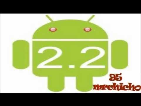 Como Rootear El Sony Ericsson Xperia x8/x10/x10minipro [En Español][Bien Explicado][Android 2.1]