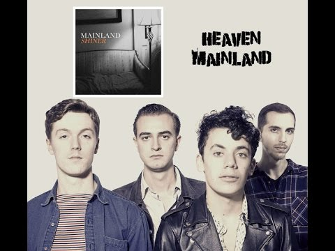 Heaven by Mainland