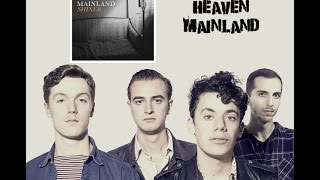 Watch Mainland Heaven video