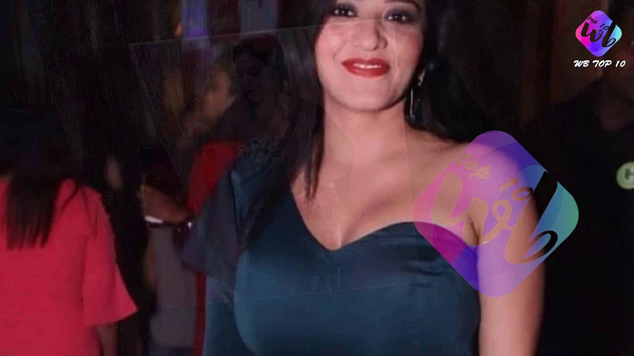 Magnificent Antara biswas hot sorry