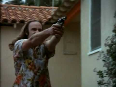 Caged Heat 1974 Trailer