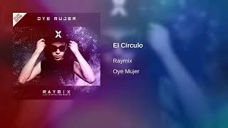 Raymix El C rculo EPICENTER BASS.mp3