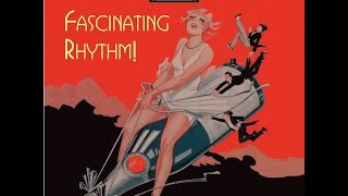 Fascinating Rhythm - Great Hits Of The 1920s (Past Perfect) [Full Album]