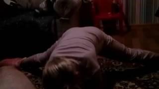 Видео уроки как сесть  на шпагат