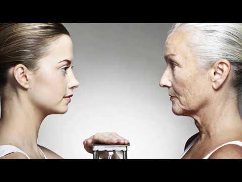 Michio Kaku - Aging & LIstener Questions