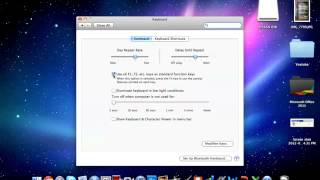 Remapping Mac Right Alt — ZwiftItaly