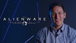 Team Liquid | The New Alienware Training Facility