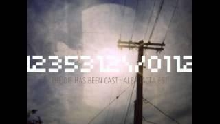 Shape - In Closing (Remix) (Prod. A.M. Breakups)