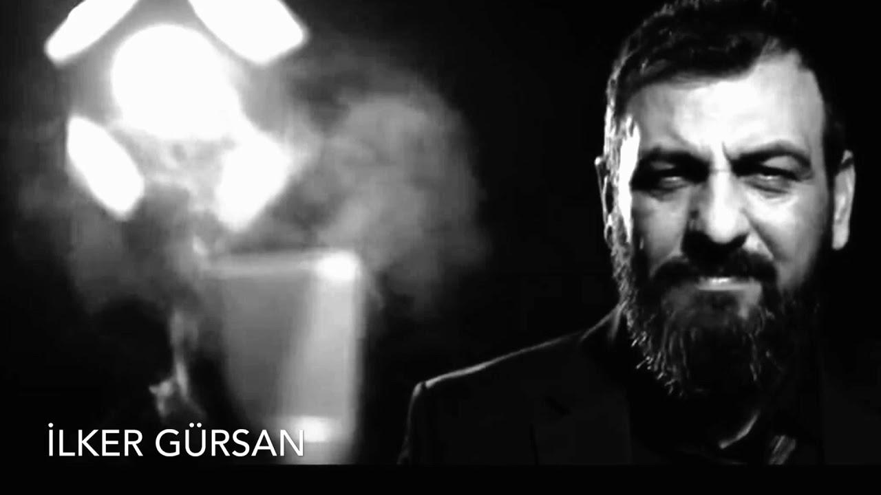 Ahmet Tirgil & Rıza Sarı - Bu Dağlar Kömürdendir
