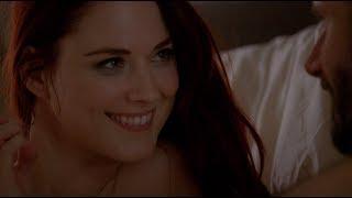 American Horror Story: Coven | Kaylee scene #1 (Alexandra Breckenridge)