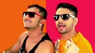 Yo Yo Honey Singh Mashup Best Top Songs|Non Stop 2013|By DJ Spin Twin