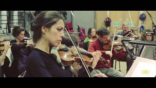 Leticia Moreno - Piazzolla (tráiler en español)