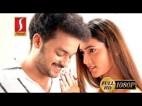 Tamil full movie | Theekuchi  | தீக்குச்சி | Jai Varma | Vadivelu | new upload 2018