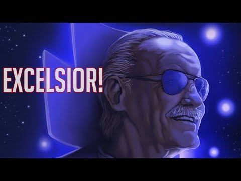 EXCELSIOR! | Epic Dramatic Music Mix