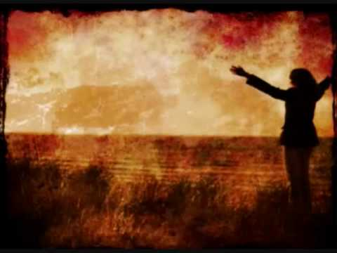 UNFAILING GOD - New Life Worship Counting on GOD album (with lyrics)