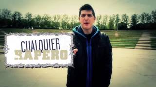Chuty sobre 'el doble tempo' - Videotutorial Batalla de los Gallos