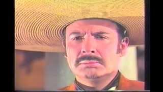 vuclip ANTONIO AGUILAR - ALBUR DE AMOR (1964)