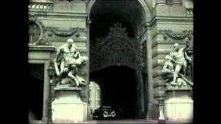 #111: Abenteuer in Wien (Emile E. Reinert) - FRÖHLICH, GUSTAV / BORCHERS, CORNELL (2008)