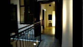 Wolfgang Amadeus Mozart Viena Figaro House