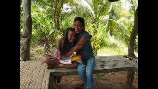 Scare Prank Explosion On Shannon And Marife An Expat Phillippine Lifestyle Video