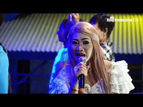Jaran Goyang -  Susy Arzetty Live Cikandung Mekarwaru Gantar Indramayu