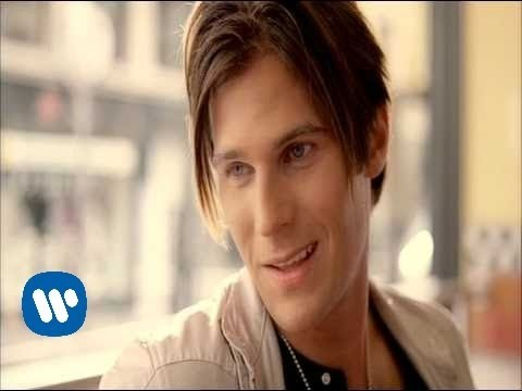 """BASSHUNTER """"Angel In The Night"""" (official video)"""