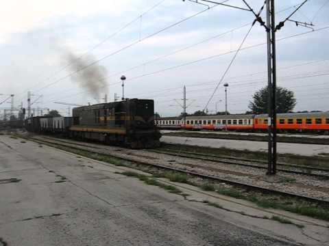 661 247 TRANiS SERBIA