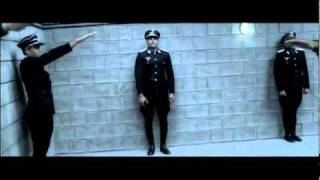 Video Raghuvir Yadav (Salaam Bombay) as the dictator download MP3, 3GP, MP4, WEBM, AVI, FLV Januari 2018