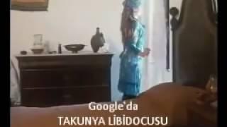 Türk Sineması Müjde Ar Tecavüz Sahnesi