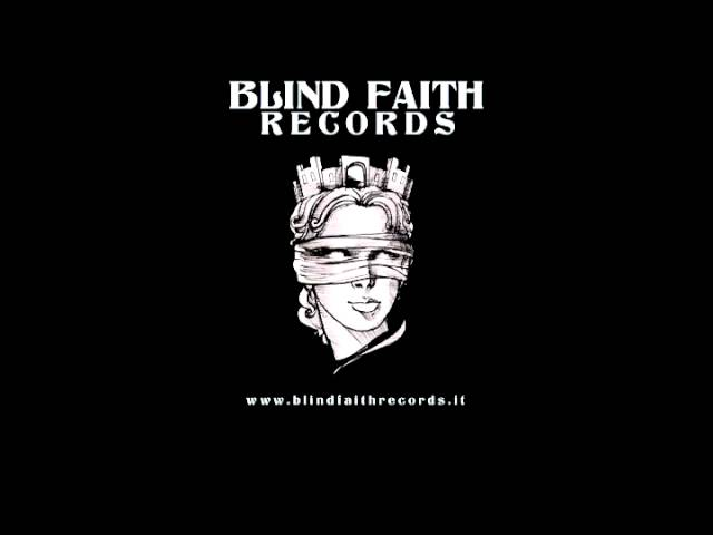baba-sissoko-doni-doni-official-audio-blind-faith-records