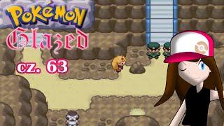 Let's play Pokemon Glazed [PL] cz.63 – Droga zwycięzców