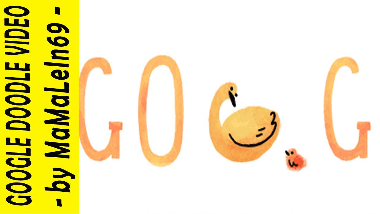C 39 est quand la f te des m res 2015 mors dag muttertag 2015 google doodle mamalein69 - Quand est la fete des mere ...