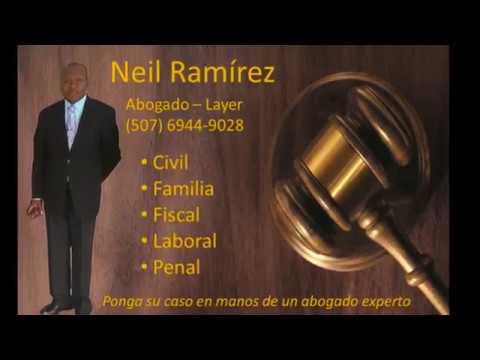 Anúnciate en Panamá el istmo a pleno sol: https://elistmo.blogspot.com/