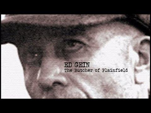 Church Of Misery - Plainfield (Ed Gein) Mp3