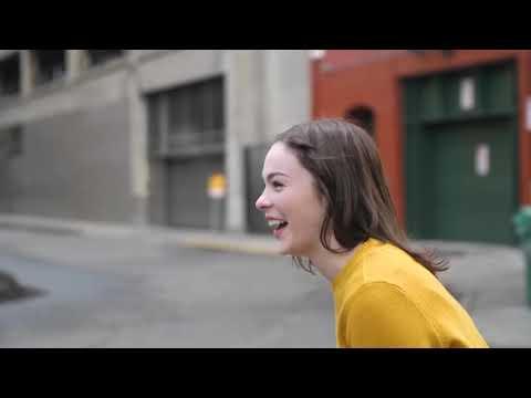 Radian Jeans Kickstarter Campaign. https://aourl.me/s/76518n9