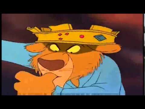 Edoc Streaming Download: Robin Hood - Walt …