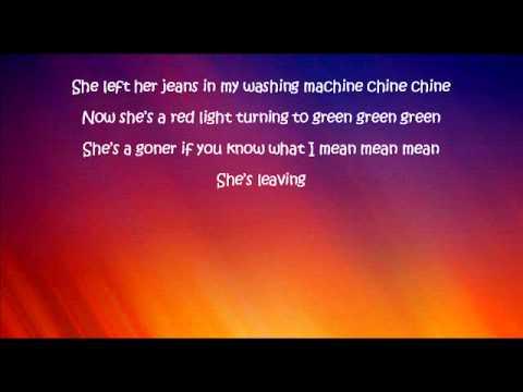 Stand Lyrics by Rascal Flatts - lyricshot.net
