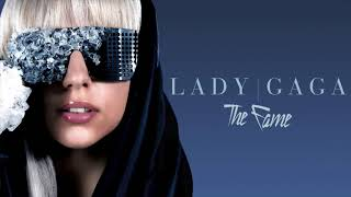 ***all rights belong to lady gaga & interscope records***