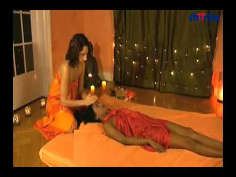 sex hamar tantra massage