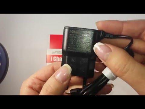 Nokia 6101 / 6102 Video clips
