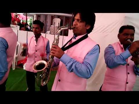 Shree mahesh band { Nagpur}  ( maharastra)